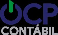 ocp-contabil-logo